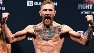 McGregor3